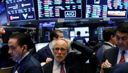 كورونا يصيب ترامب والنفط والاقتصاد العالمي
