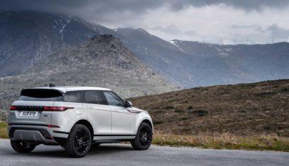مبيعات السيارات البريطانية الجديدة تهوي %40!