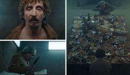 فيلم إسباني يصبح الأكثر مشاهدة على نتفليكس في زمن كورونا