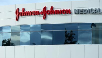 """جونسون آند جونسون"" تعمل على مليار لقاح لفيروس كورونا"