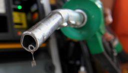 استقرار سعر صفيحتي البنزين وانخفاض سعر المازوت 1100 ليرة