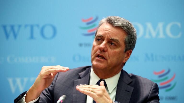التجارة العالمية: التبعات الاقتصادية لكورونا ستكون أكبر من تداعيات أزمة 2008