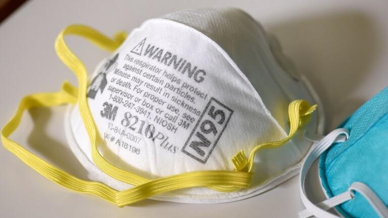 هل تمنع الكمامات الإصابة بكورونا ومن ينبغي عليه وضعها؟
