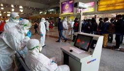 إصابة 11 عراقياً بفيروس كورونا في بلجيكا