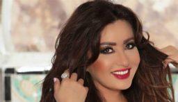 بالفيديو: لطيفة التونسية تطلق مبادرة لتحدّي الملل في زمن الحجر!