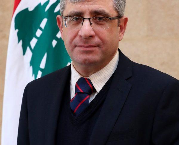 وزير التربية يعلن تخصيص 500 مليار ليرة لدعم القطاع التربوي