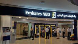 بنوك دبي تتخذ إجراءات لدعم العملاء في مواجهة تداعيات كورونا