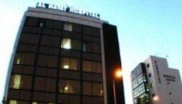 مستشفى الحياة: لا صحة لوفاة شخص بفيروس كورونا لدينا