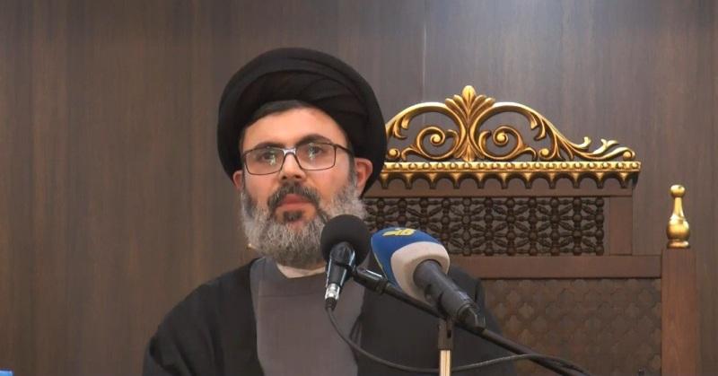 صفي الدين يعلن عن خطة حزب الله لمكافحة كورونا