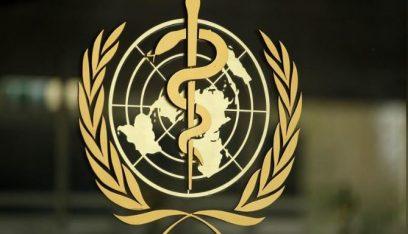 الصحة العالمية: أعداد الإصابات بكورونا بالهند متوسطة نسبةً لعدد سكانها