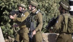 """إطلاق العدو تدريبات """"السهم القاتل"""" تحاكي سيناريو حرب محتملة ضد حزب الله"""