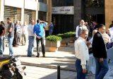 اتحاد نقابات العمال: لتعزيز النضال والتحرك في الشارع دفاعاً عن لقمة العيش