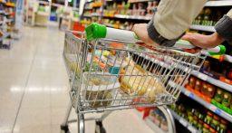 ما سبب ارتفاع أسعار المنتجات اللبنانية لا المستوردة؟