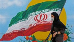 """طهران لـ""""الملك سلمان"""": السعودية الداعم المالي واللوجستي للإرهاب في المنطقة"""