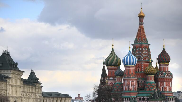 الخارجية الروسية: العقوبات الغربية ضد بيلاروس غير قانونية