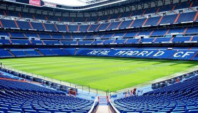 تعادل سلبي.. ريال مدريد يقع في كمين أوساسونا!
