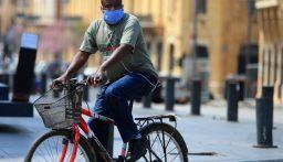6 حالات وفاة و995 اصابة جديدة بفيروس كورونا اليوم