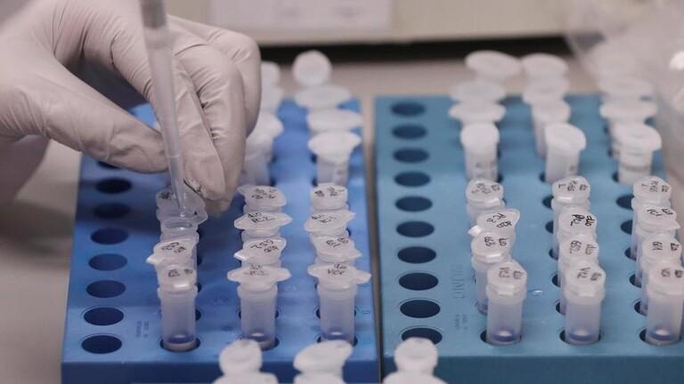 ألمانيا وبلجيكا تستعدان لإطلاق تجارب سريرية على لقاح ضد كورونا