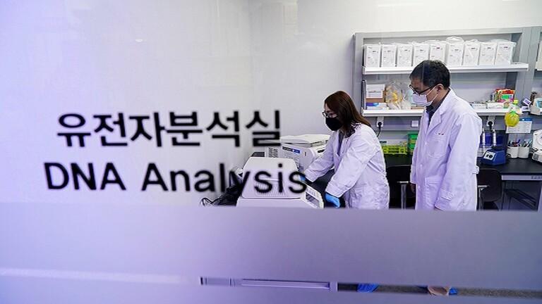 كوريا الجنوبية.. ارتفاع في الإصابات المكررة بكورونا بين المتعافين