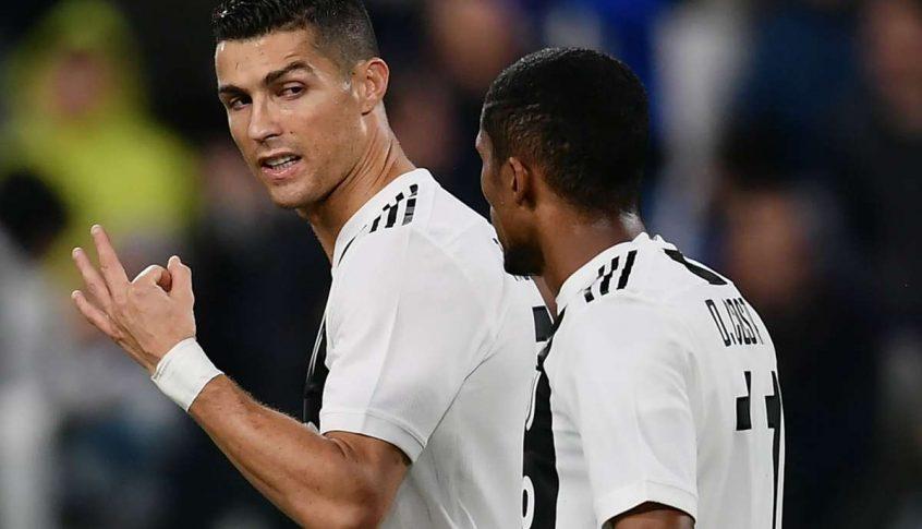 استئناف الدوري الإيطالي