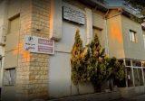 """مستشفى بشري: المازوت الايراني هو لشركة مولدات بشري ونحن """"زبون"""""""