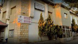 مستشفى بشري الحكومي : 9 حالات شفاء مخبري جديدة في القضاء