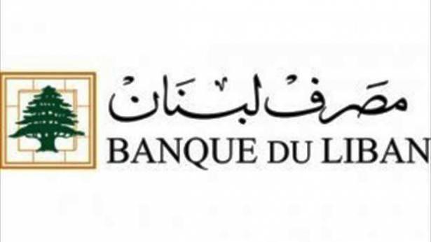 """بالتفاصيل- """"خطة للدعم لوقف الهدر""""… هذا ما أكده مصرف لبنان"""