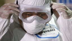 المصابون بفيروس كورونا تجاوزوا المليون و600 ألف شخص