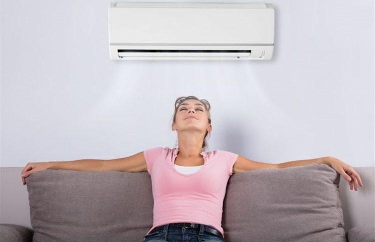 الصحة الروسية تحذر: مكيفات الهواء تزيد من سرعة انتقال عدوى كورونا
