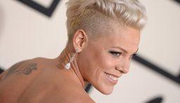 مغنية أميركية تتبرع بميلون دولار بعد شفائها من كورونا