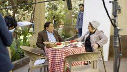 دراما رمضان وكورونا.. ما مصير المسلسلات المنتظرة؟