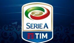 اتّفاق بين أندية الدوري الإيطالي على خفض الرواتب