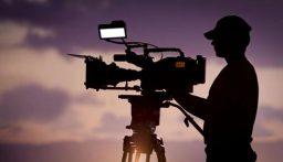 نقابة العاملين في الاعلام المرئي والمسموع تطالب الحكومة بمكافآت خاصة