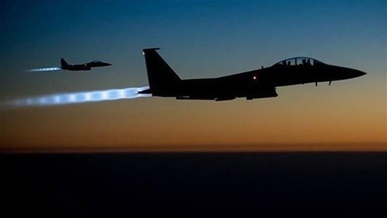 تحركات عسكرية أميركية في العراق وتحذيرات من جر المنطقة لكارثة