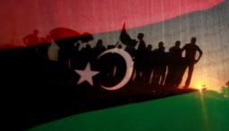 حكومة بنغازي تدعم عملية أوروبية خاصة بمراقبة حظر تصدير السلاح إلى ليبيا
