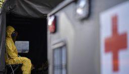 سلطنة عمان تعلن عن ثالث وفاة بكورونا