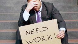 انضمام عشرة ملايين أميركي إلى قوائم البطالة