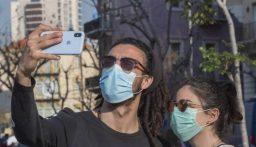 """طبيب لبناني في مستشفى الروم يبتكر مزيج من دوائين وأول حالة شفاء لشخص مصاب بالـ """"كورونا""""!"""
