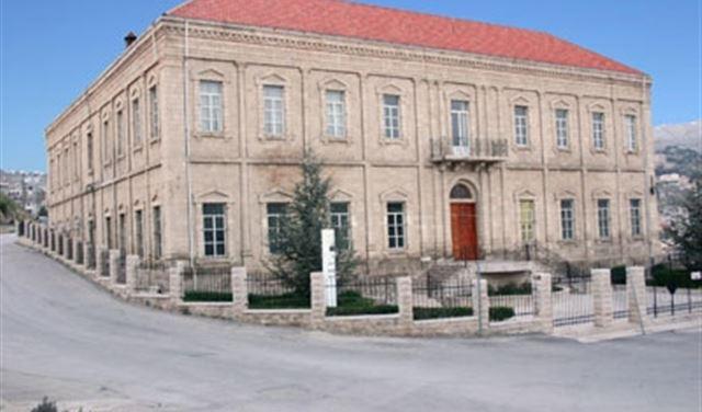 بلدية زحلة معلقة نفت ما يشاع عن اصابة أحد عناصرها بكورونا