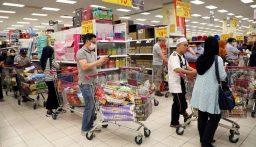 إصابات جديدة بكورونا في ماليزيا والإجمالي يتخطى 3 آلاف