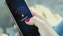 خدعة رخيصة وبسيطة لتقوية إشارة الإنترنت المنزلي
