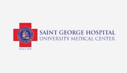 مستشفى القديس جاورجيوس: تسجيل 12 إصابة بكورونا في بشري هذا المساء