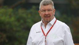 فورمولا 1 تفكر في إقامة سباقات بدون جماهير عند انطلاق الموسم