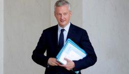 في ظل الركود الاقتصادي.. فرنسا تزيد ميزانية الأزمة إلى 100 مليار يورو