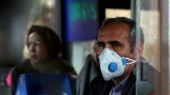 """إيران تعلن عن تراجع """"تدريجي وبطيء"""" لانتشار وباء كوفيد-19"""