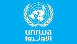 الاونروا تعلن عن 89 اصابة بكورونا بين اللاجئين الفلسطينيين