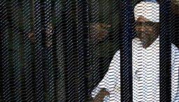 السودان.. إصابة 4 من كبار مساعدي البشير بكورونا في السجن