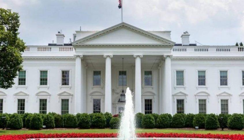 البيت الأبيض: لم نطرح أي شروط مسبقة لقمّة بايدن- بوتين