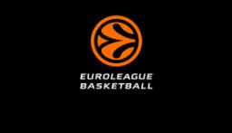 إلغاء كل مسابقات الدوري الأوروبي في كرة السلة