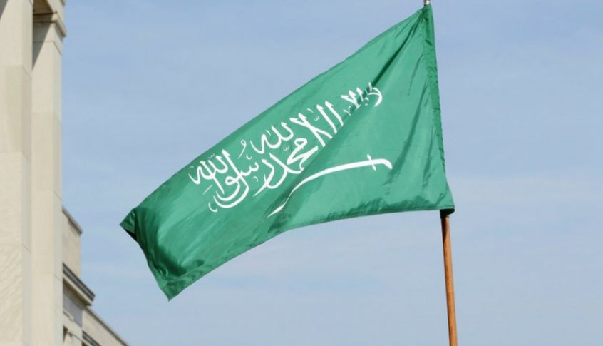 الهيئة العامة للطيران بالسعودية: بدء استقبال الرحلات الدولية في مطار العلا